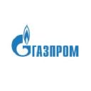 OGZPY logo