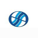 OISHF logo