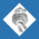 One Liberty Properties, Inc. stock icon