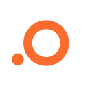 Outset Medical Inc stock icon