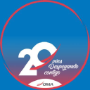 OMAB logo