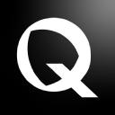 OMQS logo