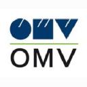 OMVKY logo