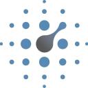 ONCR logo
