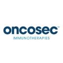Логотип ONCS