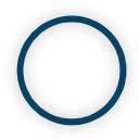 ONCY logo