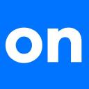 ONDK logo