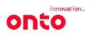 Логотип ONTO