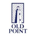 OPOF logo