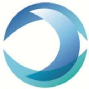 Логотип OPT