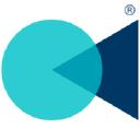 OPTT logo