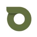 OREAF logo