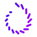 ORGS logo