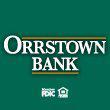 ORRF logo
