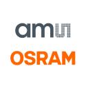 OSAGY logo
