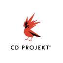 CD Projekt SA logo