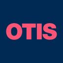 Otis Worldwide Corp stock icon