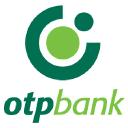 OTPBF logo