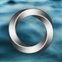 OUTFF logo