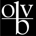 Ohio Valley Banc Logo