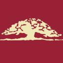 OVLY logo