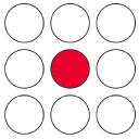 OXFD logo