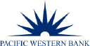 Pacwest Bancorp stock icon