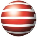 PAGDF logo
