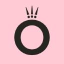 PANDY logo