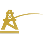 PARXF logo