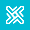 PAVM logo