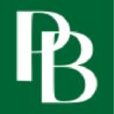 PBIP logo