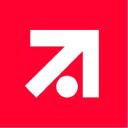 PBSFY logo