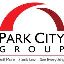 PCYG logo