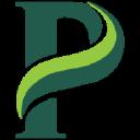 Peridot Acquisition Corp
