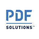 Логотип PDFS