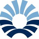 PDRDY logo