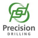 Precision Drilling Corp