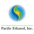 Pacific Ethanol, Inc. logo