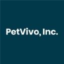 PETV logo
