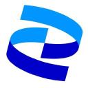 Logo Pfizer Inc.