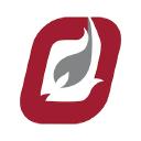 Логотип PFIE