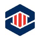 PFIS logo