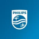 Logo Koninklijke Philips N.V.