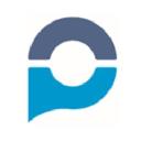 PHIO logo
