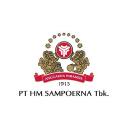 PHJMF logo