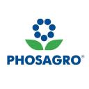 PHOJY logo