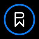 Phunware Inc logo