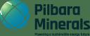 PILBF logo