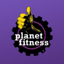 Planet Fitness Inc stock icon